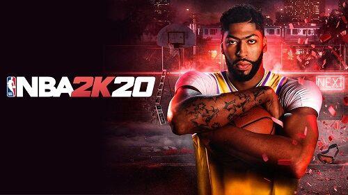 PSプラス、7月のフリープレイは『NBA 2K20』『ニッポンマラソン』!さらに大作『ライズ オブ ザ トゥームレイダー』が100円で買えるぞおおおおおお!