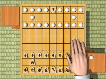 【!?】囲碁部が間違えて将棋の大会に出場するも、まさかの初戦突破wwwwwww