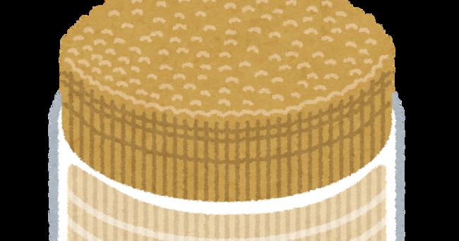 【知ってた?】爪楊枝や竹串の容器はなぜフニャフニャなのか → その衝撃の理由がこちら!