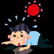 【パズドラ】暑すぎてもうすでにパピコ2本食っちゃった…  たぶんお昼にスイカバーと3時にスーパーカップ食べると思う…