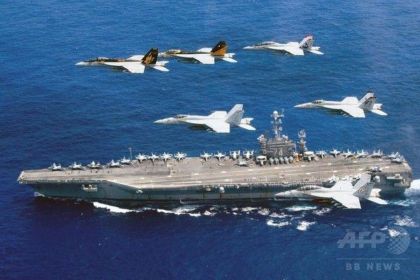 """中国大使館「空自戦闘機に対しての""""軍事行動""""は事実無根! 中日関係改善のプロセスに悪影響をもたらすぞ」"""