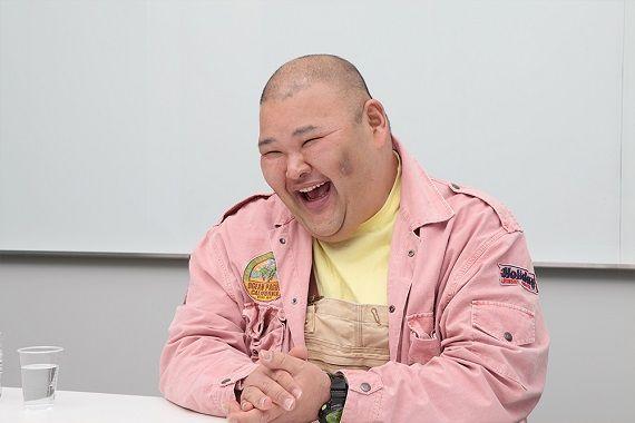 安田大サーカス・HIROさんが緊急入院! 高血圧による「左脳室内出血」で集中治療室へ緊急搬送
