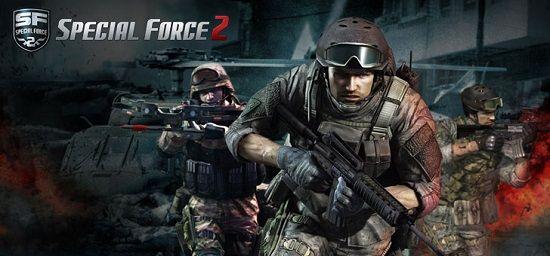 【悲報】FPS『スペシャルフォース2』、10月31日でサービス終了 約6年間の運営に幕