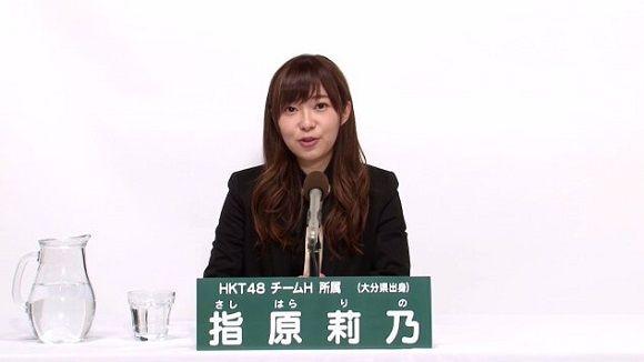 指原莉乃さんプロデュース「声優アイドル」合格者13人が公開!全員可愛くてお前ら大絶賛wwwww