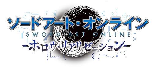 【TSUTAYAランキング】 1位は『ソードアート・オンライン -ホロウ・リアリゼーション』! FF新作はSAOに破れ3位に!