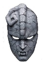 【パズドラ】石仮面による降臨強化が楽しみになってきている
