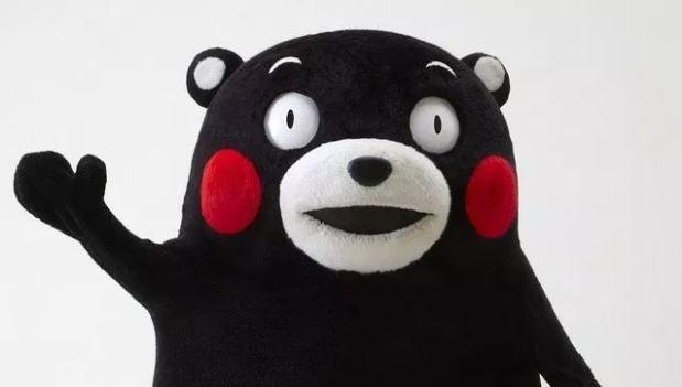 【アカン】くまモンのいたずら、本人のアドリブだった!! 熊本県庁も動き出す事態にwwww