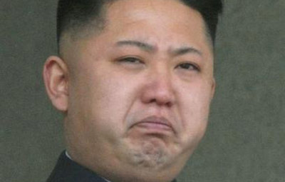 【天罰】北朝鮮、先月行われた6回目の核実験を境に大変なことになっていた・・・