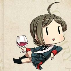 【艦これ】梅雨イベント新艦娘「松」とケッコンした提督現る!はえーよ!おめでとう!