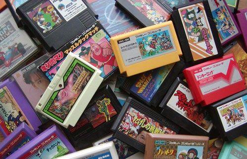 「ファミコンで出た全てのゲームをクリアする」スピードランに挑戦した配信者が、3年がかりで遂に完走!!フィナーレを飾ったソフトは・・・