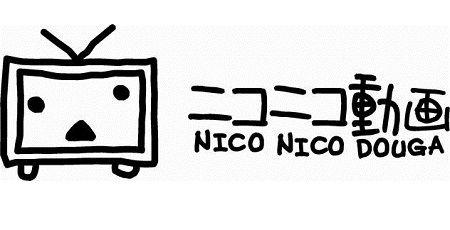 【悲報】ニコ生が完全にオワコン化! 同じ番組を放送したライバル動画サービスとの来場者数の差が酷い・・・