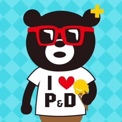 【パズドラ速報】15時からのガチャ生放送、山本Pは3回引く予定!
