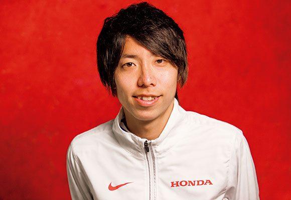 【すげえ】東京マラソンで設楽悠太選手が16年ぶりに日本記録を更新!!報奨金1億円ゲット!