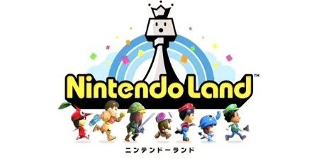 『任天堂ランド』ついにオープンへ! 世界3ヶ所で展開きたぁああああああああ