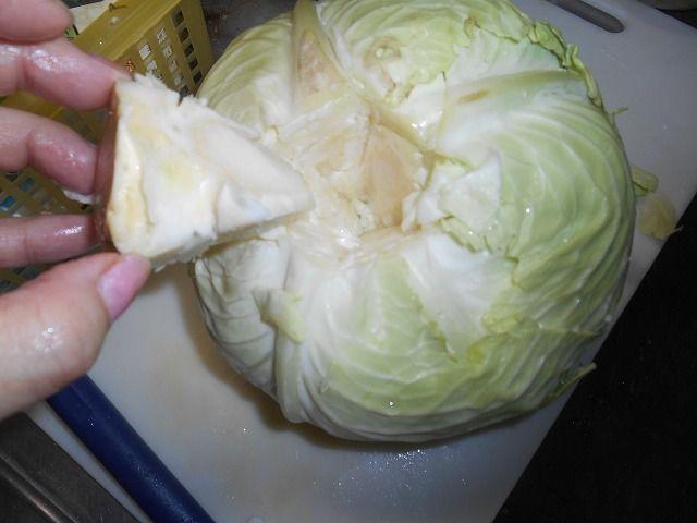 野菜 ミキ 姉