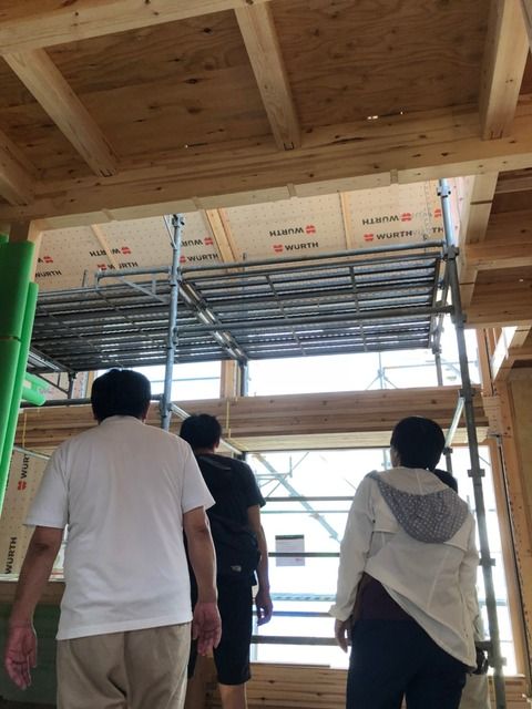2019.5.26構造見学会_190526_0004