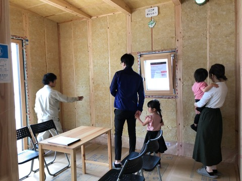 2019.5.26近藤邸構造_190526_0002