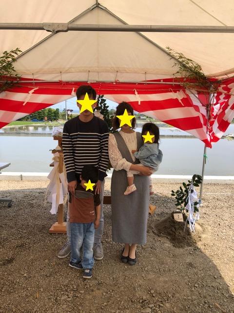 2019.5.15地鎮祭_190516_0043