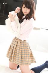 profile_pc_no_5