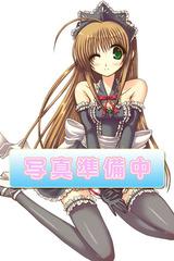 profile_pc_no_1 (1)