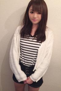 体入写メ320-480