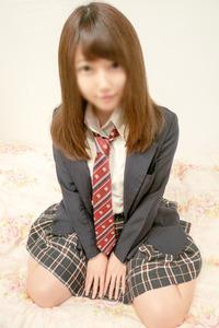 profile_pc_no_1