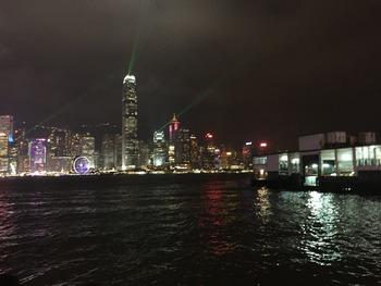 AC7E2D76-C429-4E20-8BD7-5179038B7F6A香港