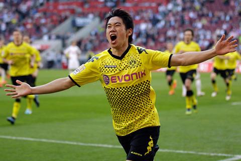 soccer120425_1_title