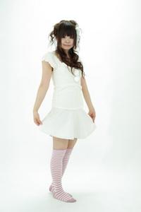 2007.11.28 安藤ねむりさん