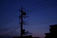 IMGP0108s_白色蛍光灯