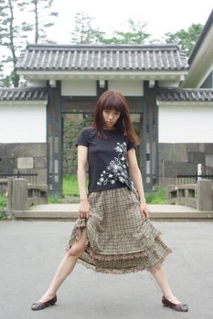 相沢風夏さん