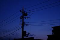 IMGP0109s_電球色蛍光灯