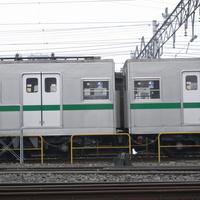 0afc7568.JPG