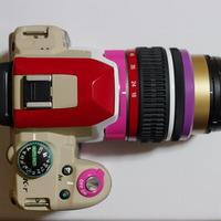 IMGP3259s