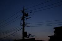 IMGP0107s_太陽光