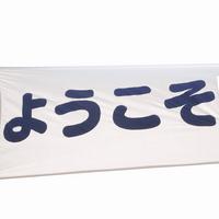 d433a357.JPG
