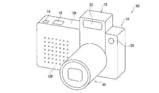 カメラシステム3