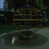 ec1fd993.JPG