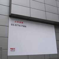 ef82716c.JPG