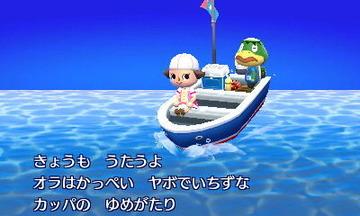 HNI_0065かっぺい★