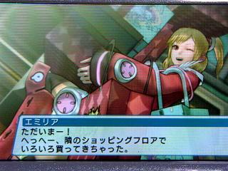 PSP2−019ショッピング★