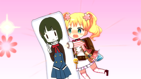 きらら087シノー★