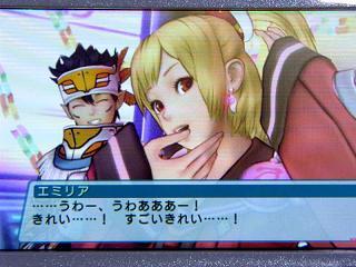 PSP2−036きれい★
