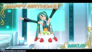 2012-08-31-012006ミクさん誕生日★