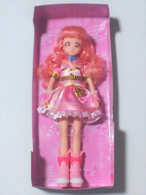 あいねちゃん人形002