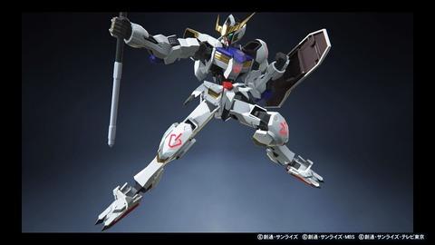 ガンダムブレイカー3-003★