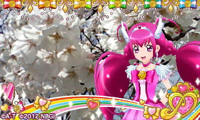 HNI_0059プリキュアと桜★