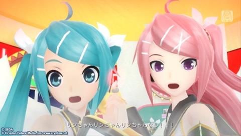 2013-03-08-183849リンちゃんなう!2★