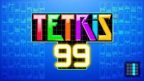 テトリス000