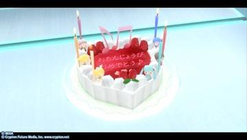 2012-12-09-000933ケーキ★